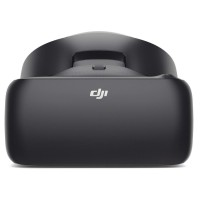 VR очки DJI Goggles (135001)