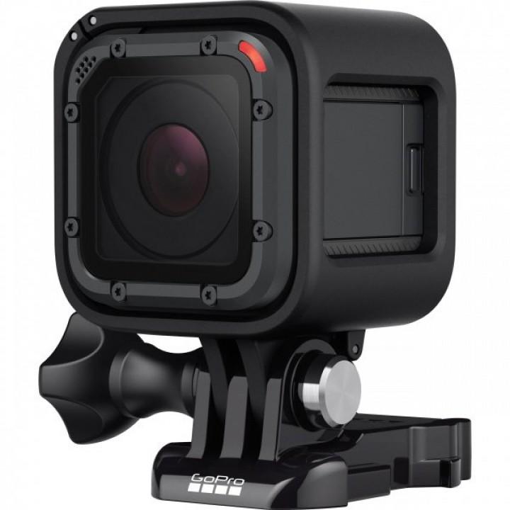 Экшн-камера GOPRO Hero 5 Session (CHDHS-502-RU)