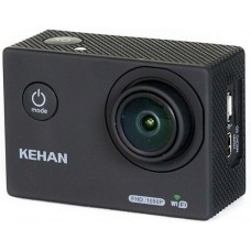 Экшн-камера ThiEYE T5 Black