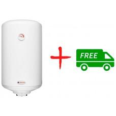 Бойлер ATLANTIC OPRO Sample R 80 (N4L) + Бесплатная доставка в подарок!