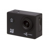Камера AIRON Simple Full HD (Black)