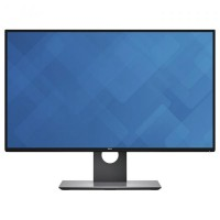 Монитор Dell UltraSharp U2717D (210-AICW)
