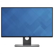 Монитор Dell UltraSharp U2717D (210-AICW)
