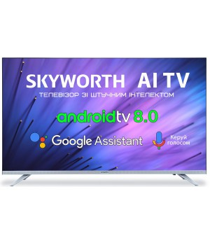 Skyworth 43