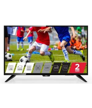Телевизор Ergo LE32CT5000AK