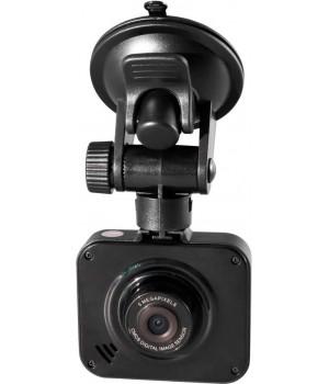 Видеорегистратор GT Electronics A10