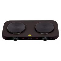 Настольная плита Mirta HP-9920B
