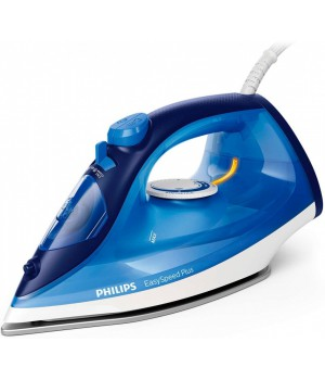 Утюг Philips EasySpeed Plus GC2145/20