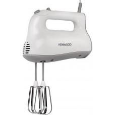 Миксер KENWOOD HM530WH