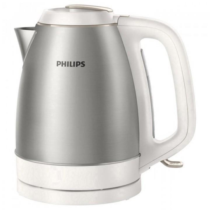 Электрочайник PHILIPS HD9305/00