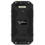 Смартфон Sigma mobile X-treme PQ39 Black