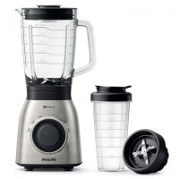 Блендер PHILIPS Avance Collection HR3556/00