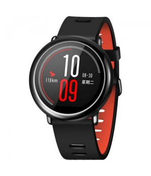Смарт-часы XIAOMI AmazFit SmartWatch Black (UYG4006RT/UYG4013RT)