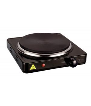 Настольная плита Mirta HP-9915B