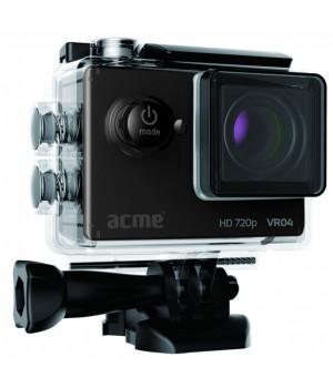 Экшн-камера Acme VR04 Compact HD (4770070876411)