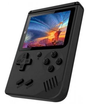 Игровая приставка Optima Game Box RS-777 400 in 1