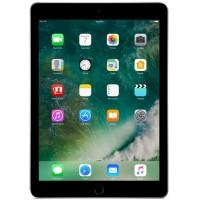 Планшет Apple A1893 iPad WiFi 32GB (MR7F2) Space Grey