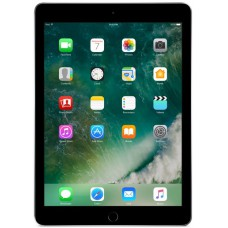 Планшет Apple A1893 iPad WiFi 32GB (MR7F2) Space Grey