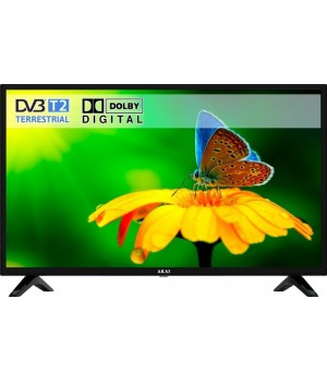 Телевизор AKAI UA32DM1100T2