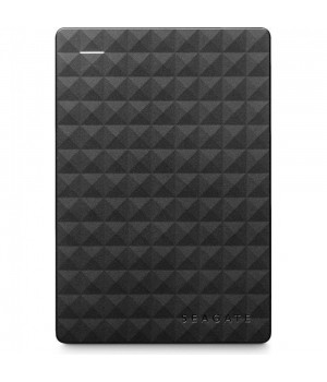 Жесткий диск Seagate Expansion 500GB STEA500400 2.5 USB 3.0 External Black