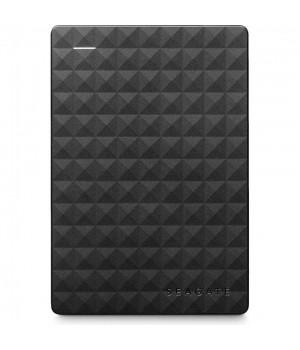 Жесткий диск Seagate Expansion 500GB STEA500400 2.5 USB 3.0 External Black