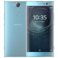 Sony Xperia XA2 Dual Sim 3/32GB Blue (H4113)