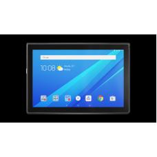 Планшет Lenovo Tab 4 10 LTE 16GB (ZA2K0054UA) Slate Black