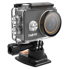 Экшн-камера ThiEYE V6 Black