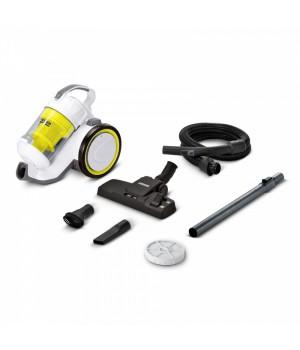 Пылесос для сухой уборки Karcher VC 3 Premium (1.198-131.0)
