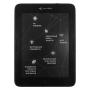 Электронная книга Airon AirBook Pro 6 Black
