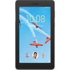 Планшет Lenovo Tab E7 TB-7104F Wi-Fi 1/8GB (ZA400002UA) Slate Black