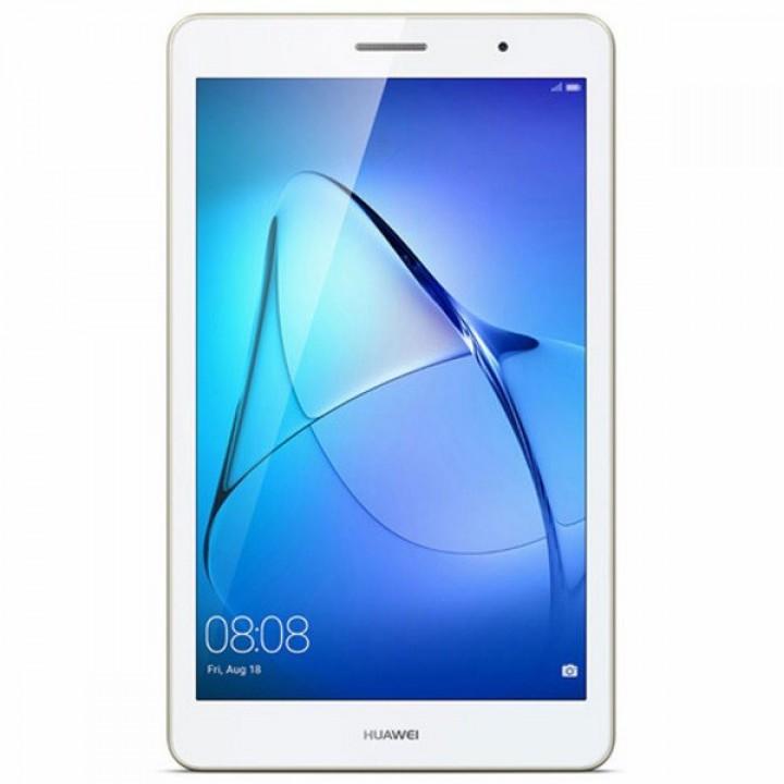 """Планшет Huawei MediaPad T3 8"""" LTE Gold (KOB-L09)"""