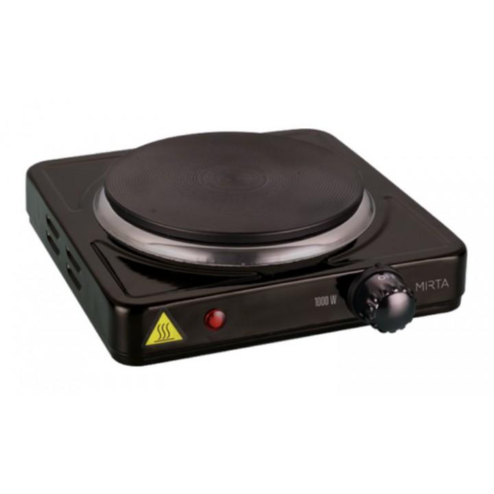 Настольная плита Mirta HP-9910B