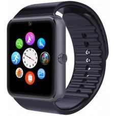 Смарт-часы UWatch Smart GT08 Black