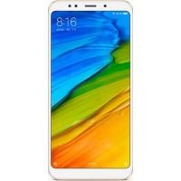 Смартфон Xiaomi Redmi 5 Plus 4/64 Gold