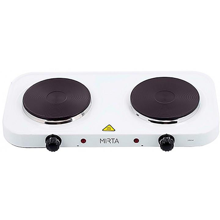 Настольная плита Mirta HP-9920