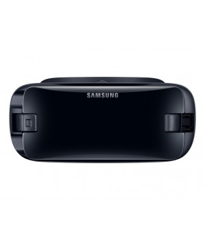 Очки виртуальной реальности Samsung Gear VR + controller SM-R325
