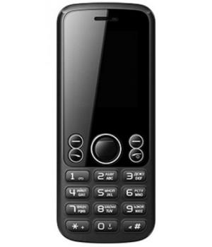 Atel AMP-C800 (Black)