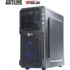 Gaming X45 v03  ASUS GTX 1050 3GB Edition