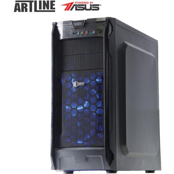 Gaming X26 v01