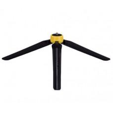 Трипод Momax Selfie Tripod Pod (Yellow) TRS2Y