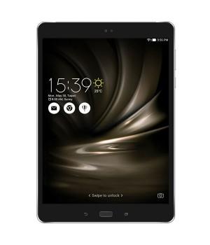 Планшет Asus ZenPad 3S 10 32GB (Z500KL-1A014A) Slate Gray