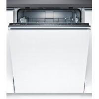 Встраиваемая посудомоечная машина BOSCH SMV 24 AX 00 K + 0% кредит или сертификат Розетка 500 грн и бесплатная доставка в подарок!