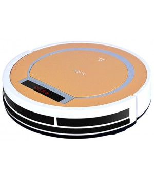 Робот-пылесос iLife V55