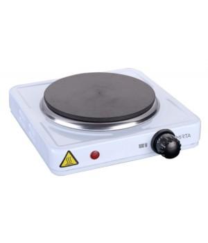 Настольная плита Mirta HP-9915