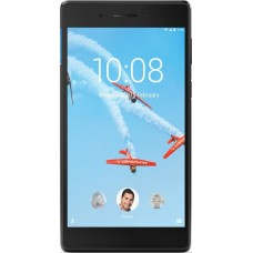Планшет Lenovo Tab 7 Essential TB-7304i 3G 2/16GB NBC Black (ZA310144UA)
