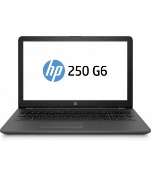 Ноутбук HP 250 G6 (1XN54ES) Dark Ash