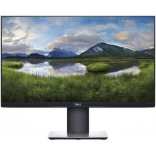 Монитор Dell P2419HC (210-AQGQ) Black
