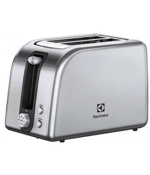 Тостер Electrolux EAT7700