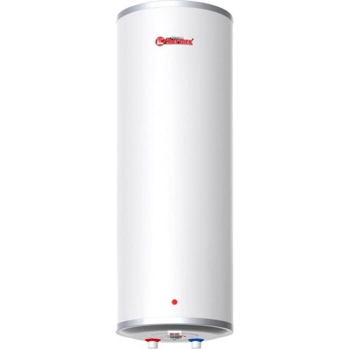 Бойлер Thermex Ultra Slim IU 50-V
